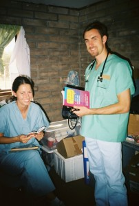 Medical-Mission-in-El-Hongo-Mexico-202x300