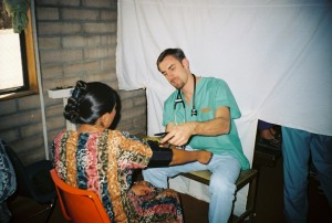 Medical-Mission-in-El-Hongo-Mexico-21-300x202